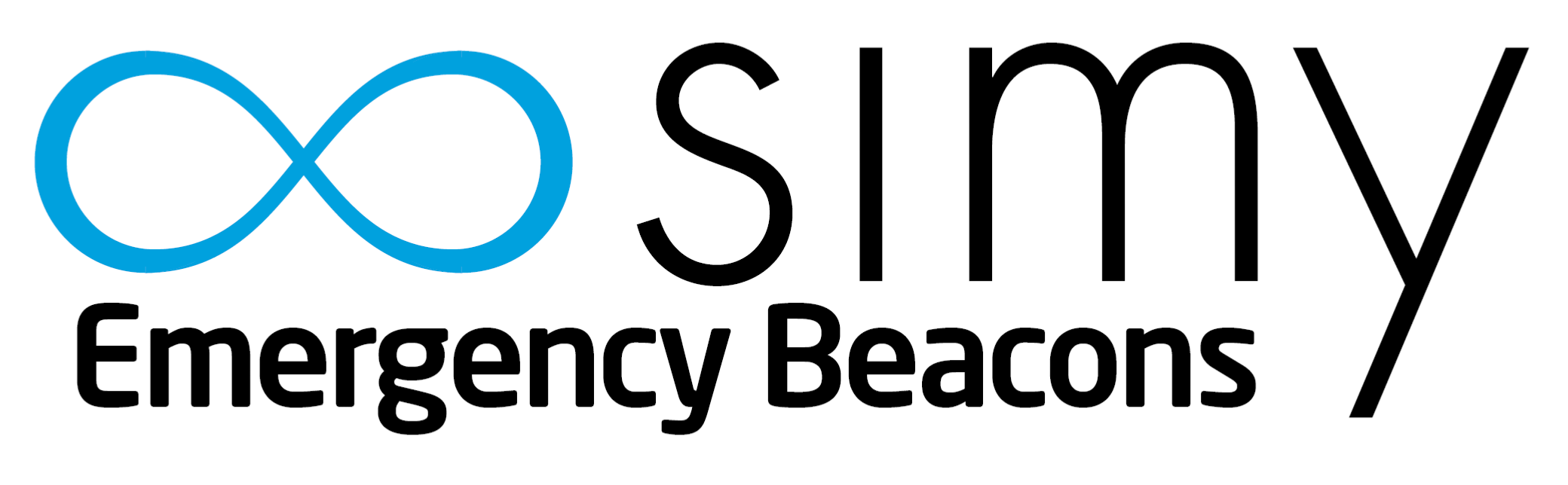 simy, emrgency distress beacon, consumer safety products